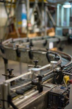 Automatyka-przemysłowa-naprawa-serwis